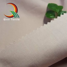 Twill fabric 57% poly/13%Nylon/35% cotton water proof for leisure wear
