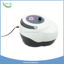 Improved blood circulation and Helps relieve knee problems Professional Massage Therapy at Home air compression leg massager