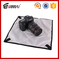 camera Protective Wrap for tablet and DLSR lens easy carry camera bag