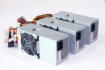 TFX POWER SUPPLY/FACTORY/200W,MICRO SMPS, View MICRO SMPS, R-SENDA ...