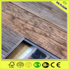 4mm/5mm Wood Series PVC Click Flooring Tiles Standard Size