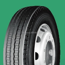 LONGMARCH LM118 Radial Truck and Bus Tire 10R22.5