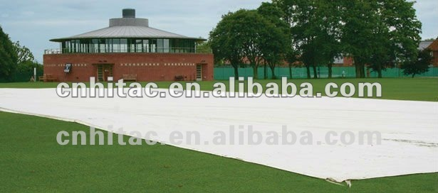 Large Size Waterproof Playground Ground Cover