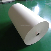 China manufacturer melamine printing base paper telephone no