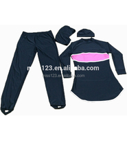 muslim women swimwear beach kaftan plain jogging suits
