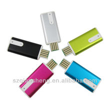 USB 4GB Mini Digital Audio Voice Recorder,USB Pen Flash Drive Digital Audio Voice Recorder