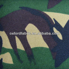 100%polyester 1200D Camo fabric for wholesale waterproof fire resistant tent fabric