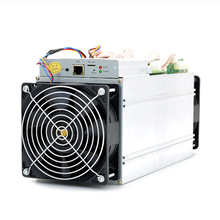 2017 Fast Delivery New ASIC Chip Mining machine Antminer S9 14TH/s Bitcoin Miner