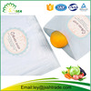 Logo Printed Biodegradable Garbage Disposal Bags