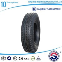 china manufacturer tyres,mobile home tyre,8-14.5 14PR