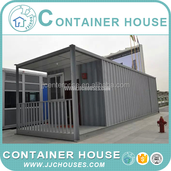 New design fast food kiosk house,Low-cost Waterproof Cheap Shop Container,Hot sell Movable Coffee Shop container