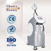 IPL RF Beauty Equipment Elos Hair