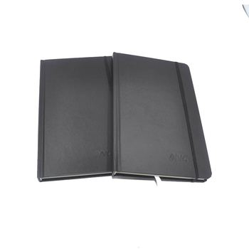 Wholesale school Persinalized Spiral Custom notebook printing exercise book