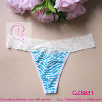 Womens hot sex images sex mini thongs with lace