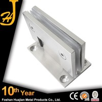 Alibaba China Gold Suppliers Stainless Steel Hydraulic Shower Hinge