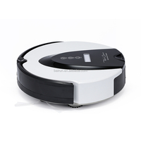 2016 A330 professional robotic vacuum cleaner