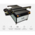 Energy Saving Semi-Automatic Multicolor digital printer With Stable Function