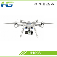 uav long range rc helicopter with wireless camera drone with GPS,gyroscope and compass,1080P HD sport waterproof camera