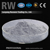 /product-detail/high-quality-grey-refractory-cement-silica-fume-cost-price-60375552362.html