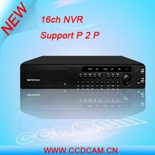cheap HDMI 5MP 16 ch POE cctv nvr for cameras video surveillance