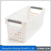 high quality competitive price Household Plastic House Container