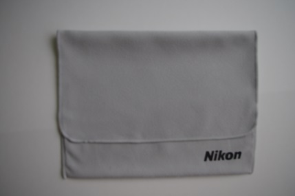 Miicrofiber Pouches for Cameras, computers, mobile phones