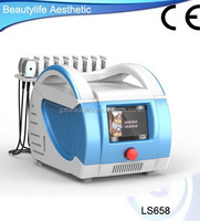 Laser Slimming Machine beauty products hot new products for 2015