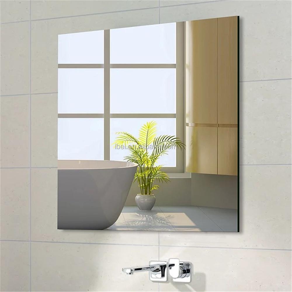 mirror bathroom infrared heater panel buy bathroom infrared heater