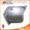 Performance Automatic Transmission Filter SG1075 93741509 35330-52010 JT411K
