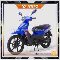 China 2016 hot sale 125cc diesel motorcycle