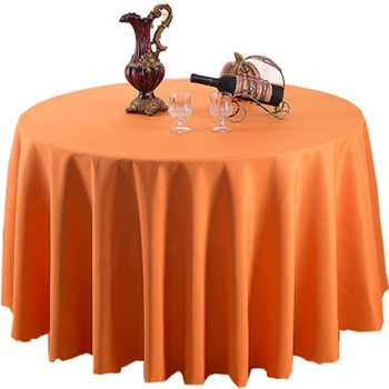 chinese stretch fabric tradeshow table cloth cover