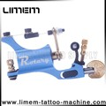 The fashion Style Rotary Tattoo Machine on hot sale