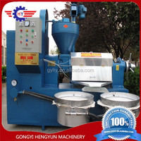 sunflower oil mills machine/sunflower seed for oil making