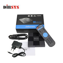 (STB142D Plus) Android 6.0 Smart Android TV STB Box For Hotel IPTV Solution Hospitality IPTV System