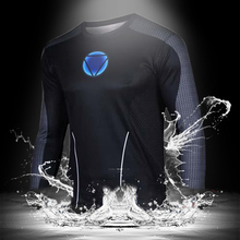 sports wear latest model running dri fit <strong>men's</strong> t <strong>shirt</strong> N10-34
