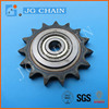 super quality sprockets