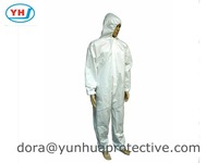 painters workwear/workwear painter/painting uniform