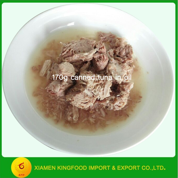 cheap price high quality canned tuna in brine tuna fish wholesale