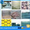 Hot-dipped galvanized stone cage gabion box,Box-shaped Gabions