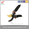 Global sellers garden garden hand pruning shears