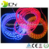 DC24V DC12V waterproof cool white color ip65 ip20 led strip smd2835