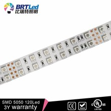300 LEDs Strip Lights Kit 5m/16.4ft LED Tape 12V 5050 SMD Non-waterproof Indoor Decoration for Home Kitchen Bar Party Holiday