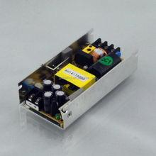 110v ac to 24V dc power supply /24v 5a power supply 120w switching mode power supply