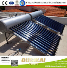 200L,Hot Sale High Quality Green Energy Solar Panel/Pressure Solar Water Heater(Manufacturer)