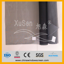 Fiberglass screen windows, Invisible screen window, Retractable fly screen window