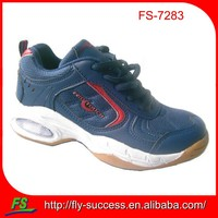 hot selling used basketball shoes factory in jinjiang