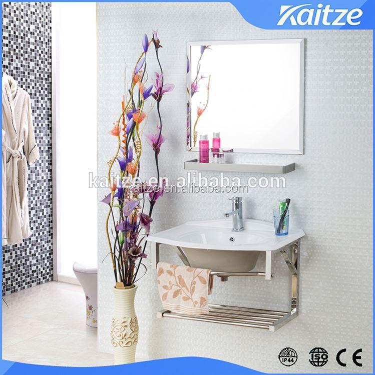 Clearance bathroom vanities