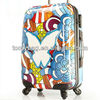 Lowest Factory Price Pretty Luggage Set