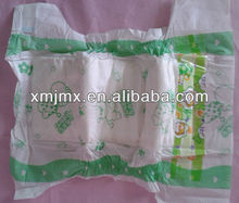 Factory price, baby diaper brand name