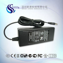 12v 4.2a ac adapter laptop